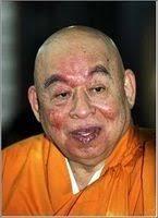 「最福寺の僧侶、池口豪泉」の画像検索結果