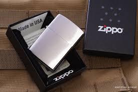 Нож <b>Зажигалка Zippo 200</b> Zippo (Зажигалки) - купить Зажигалка ...