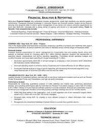 resume builder online isabellelancrayus terrific product resume builder online resume builder super formt build your resume online builder