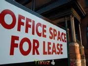 rent office space. office space for lease niagara falls rent c