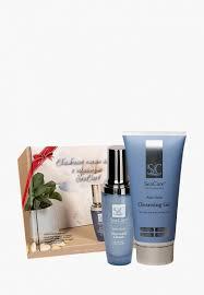 <b>Маска для лица</b> Spa Ceylon Skin Detox, 300 г купить за 6 499 ₽ в ...