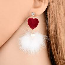 Compare Prices on <b>Velvet Heart</b> Red- Online Shopping/Buy Low ...