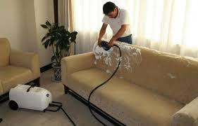 شركة المثالية للتنظيف بالدمام Images?q=tbn:ANd9GcQxHKTfidg_Yq-Mz5g_bwP-TXu1RLQtXNQ8jlOkcANWqSITQf-O