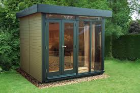 1000 images about backyard office on pinterest backyard office garden office and garden studio best garden office