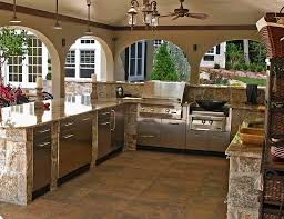 gallery outdoor kitchen lighting: full size of kitchenstriking outdoor kitchens pertaining to outdoor kitchens gallery galleries outdoor concepts