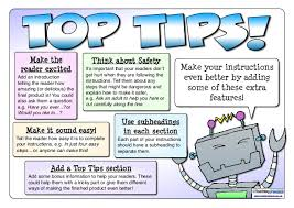 Image result for writing instruction