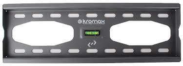 Купить <b>KROMAX STAR</b>-<b>33</b> black в Москве: цена <b>кронштейна для</b> ...