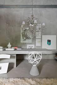 latest gt house design by avant garde meets arabic