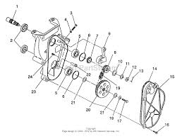 flush chain case indy 500 l c snowmobile forum your 1 click image for larger version image gif views 4757 size 31 5