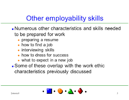 worksheet employability skills worksheets ewandoo worksheet employability skills worksheets employability skills worksheets for high school intrepidpath lesson 61 other 2008 cindy