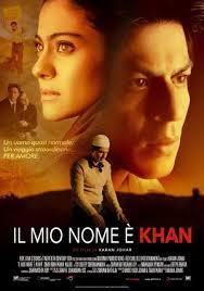 My Name is Khan Türkçe Dublaj izle