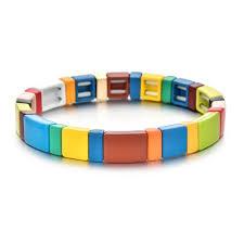 Online Shop <b>Bohemian Bracelet Handmade</b> Friendship Braided ...