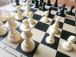 Resultado de imagem para Olimpíadas de xadrez no Azerbaijão