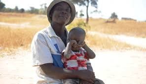 in drought hit zimbabwe women s second shift burden grows zilient zimbabwe work