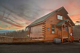 <b>Howling Wolf</b> - Vacation Rental in Sevierville,TN   Edencrest ...