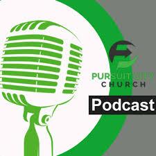 Pursuit City Church Podcast