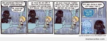 Overly Honest Obi-Wan by ben - Meme Center via Relatably.com