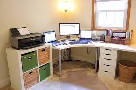 contemporary diy home office funnyblog home design inspiration ideas amazing diy home office