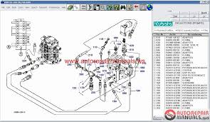 car electrical wiring diagrams pdf car image car electrical wiring diagrams pdf car auto wiring diagram schematic on car electrical wiring diagrams pdf