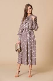 <b>Платье</b> EOLA арт. 1732-2 | <b>Платья</b>, Летние <b>платья</b>, Элегантные ...