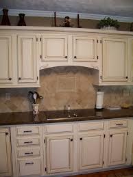 kitchen cabinets magic black slate