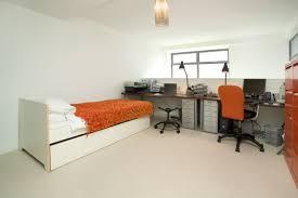converting garage into office garage conversion london calamaco brochure visit europe