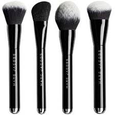 marc jacobs makeup brushes how amazing are these marc jacobs beauty collection exclusively at sephora