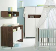 denver nursery suite funky nursery furniture and childrens bedroom furniture modern kids funky nursery furniture