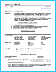 resume cover letter car s bonus letter template salary increment sample letter car oyulaw bonus letter template salary increment sample letter car oyulaw