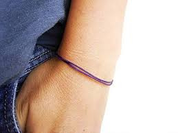 Mens <b>Bracelet</b> Rope Adjustable American <b>Accessories Couple</b> ...