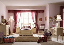 girl bedroom furniture image13 bedroom furniture image13