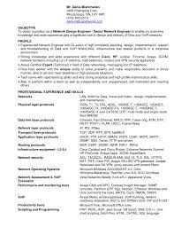 cisco voice engineer sample resume sample of a cv cover letter s account executive resume network engineer resume samples resume service orange county for certified puter network