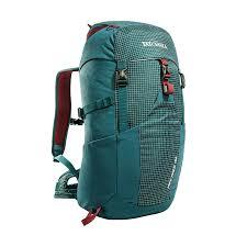 Спортивный <b>рюкзак Tatonka Hike Pack</b> 22 Wanderrucksack ...