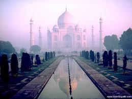 essay taj mahal in hindi letters essay taj mahal essay