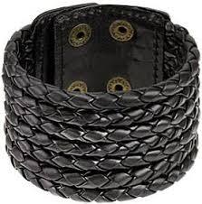 Кожаные <b>браслеты</b> на руку — купить в AllTime.ru, фото и цены в ...