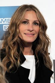 "Actress Julia Roberts attends the premiere of ""Jesus Henry Christ"" during the 2011 Tribeca Film Festival at BMCC ... - Julia%2BRoberts%2BPremiere%2BJesus%2BHenry%2BChrist%2BiEtjHNZ07a-l"