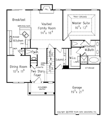 Type Of House  house floor plansDownload this Floor Plan picture