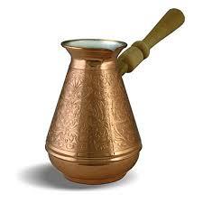 скатерть wellness кристина 160 145 см оливковый