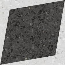 Плитка <b>Керамогранит WOW DROPS Natural</b> Drops Rhombus ...