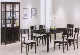 dining room furniture national furniture supply blog buy buy dining room furniture