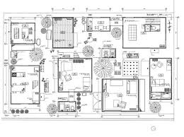 Small House Plans   uytk sanaa moriyama house plan   Moriyama    Small House Plans   uytk sanaa moriyama house plan   Moriyama House   OpenBuildings