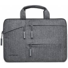 <b>Сумка</b> для ноутбука <b>Satechi Water</b>-<b>Resistant</b> Laptop Carrying Case ...