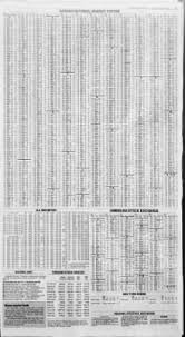 The Indianapolis Star from Indianapolis, Indiana on June 20, 1997 ...