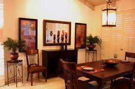 spanish dining room dining room furniture agreeable colonial style dining room furniture