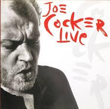 <b>Joe Cocker Live</b> — Reader's Companion