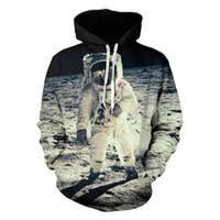 Wholesale Custom <b>couple hoodies</b> galaxy - Buy Cheap Oversize ...