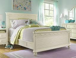 panel bedrooms bedroom furniture for teens