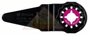 Универсальный инструмент для <b>расшивки швов</b> Bosch HCS AIZ ...