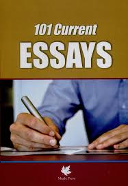 essay essay on history writing essay english writing history essay a level history essays essay on history writing essay english