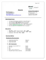 12 microsoft office docx resume and cv templates ms best photos of microsoft office resume templates microsoft microsoft office word 2007 cv templates microsoft word